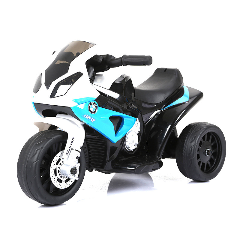 3 Wheel Motorcycle For Kids BMW Kids Motorcycle BMWS1000RR