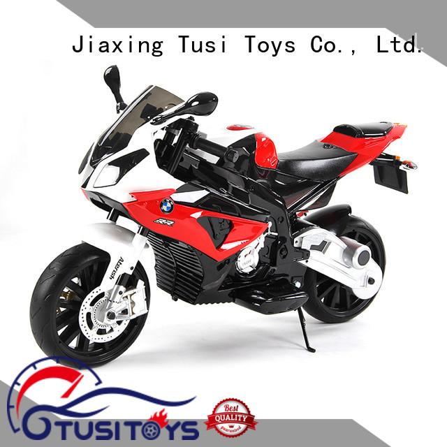 Tusi kids motorcycle bike for busniess for transportation
