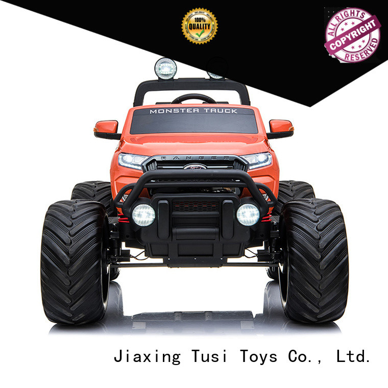 Tusi beetle dune childrens ride on cars company for family