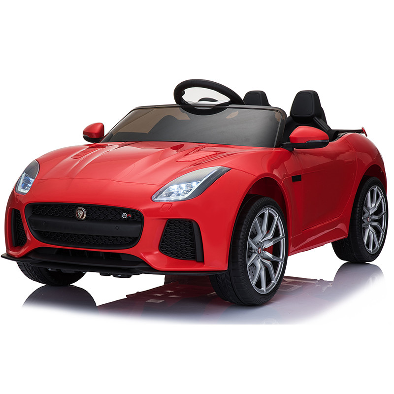Popular Jaguar Ride On Car Children Car