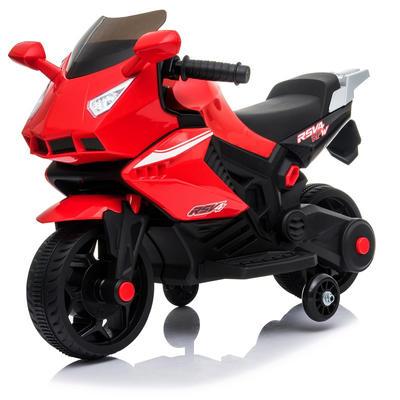 2020kids toy car ride on motorcycle hot sale kids toy car ride on motorcycle for baby