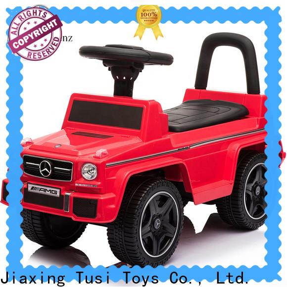 volkswagen kids car factory price for sale