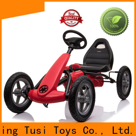 top baby go kart factory price for children