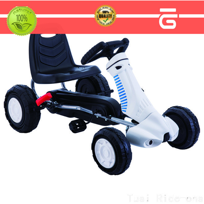 various baby go kart supplier for children