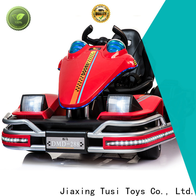 various children's go karts for sale company for activities