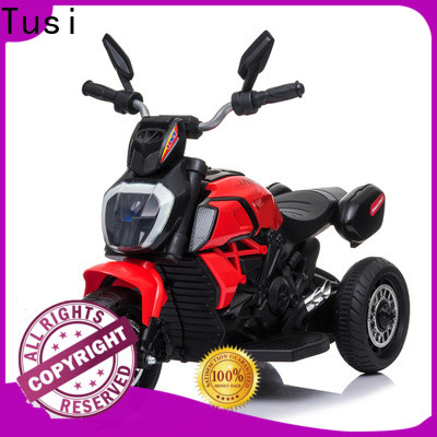 bmw kids motorcycle manufacturer for activities