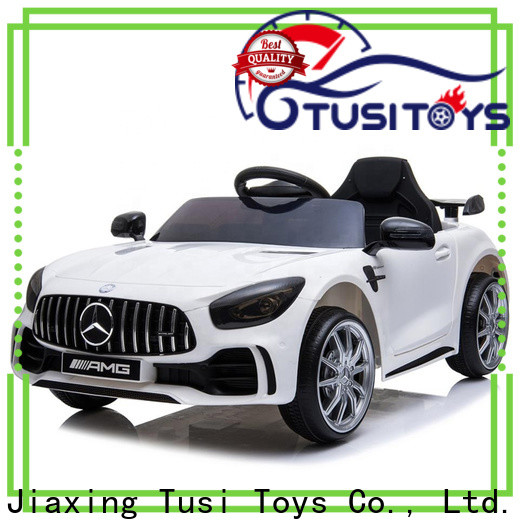 Tusi new cheap ride on cars new design for entertainments