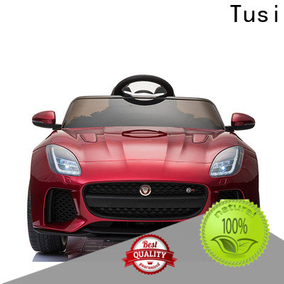 Tusi aventador childrens ride on cars factory price for entertainments