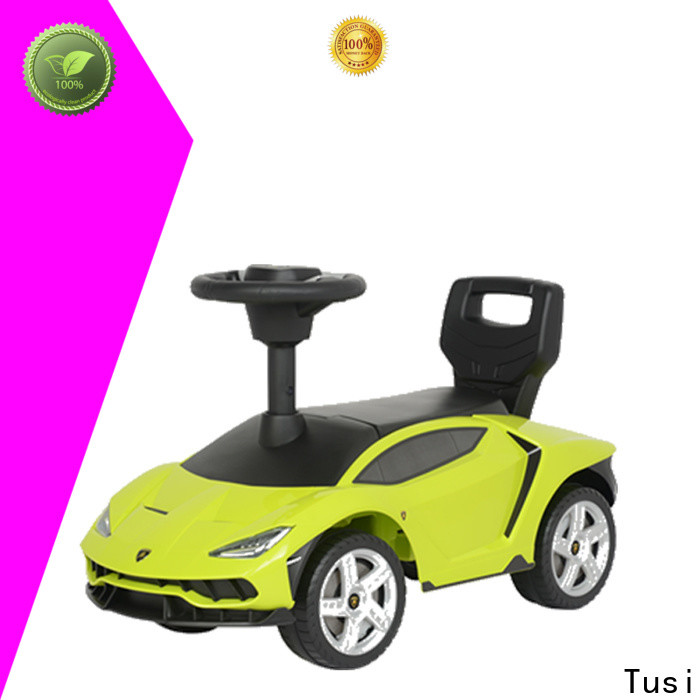 Tusi beetle dune cheap ride on cars for busniess for family