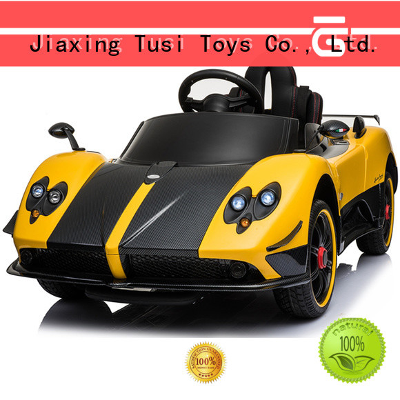 Tusi beetle dune kids ride on cars for busniess for family