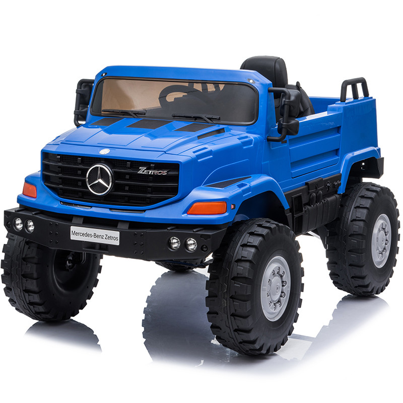 2019 New Electric Cars For Toddlers With Remote Control