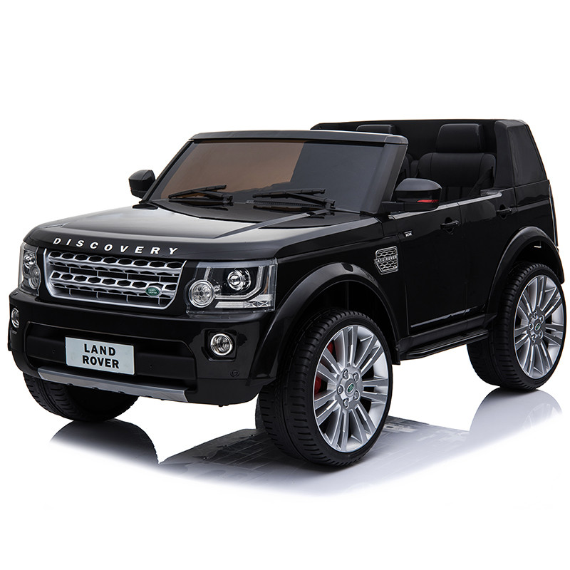 Two Seater Electric Ride On Cars Range Rover 12V Ride On