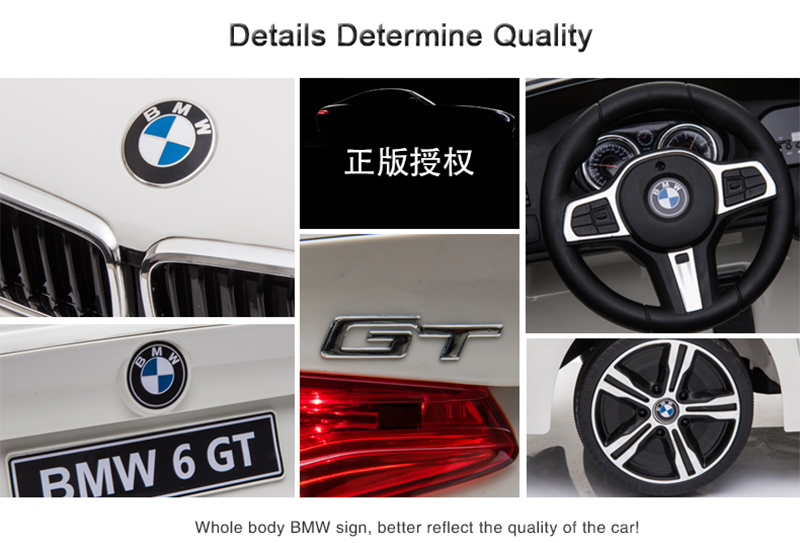 Tusi bdm cheap ride on cars supplier for outdoor-7