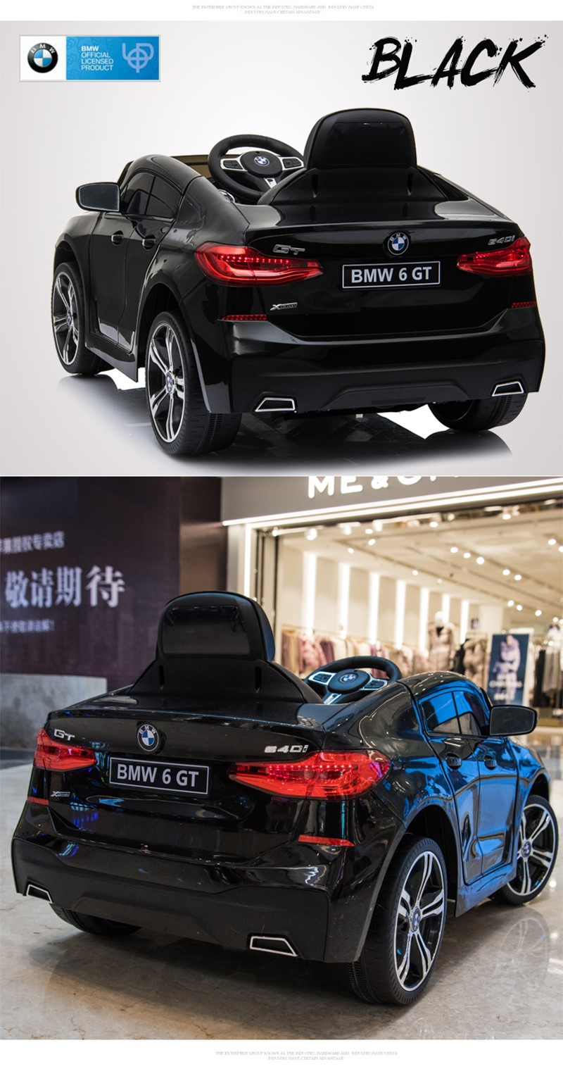 Tusi bdm cheap ride on cars supplier for outdoor-17