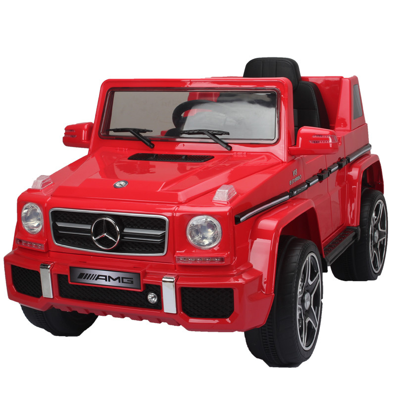 JJ263 New electric superior quality toys children car
