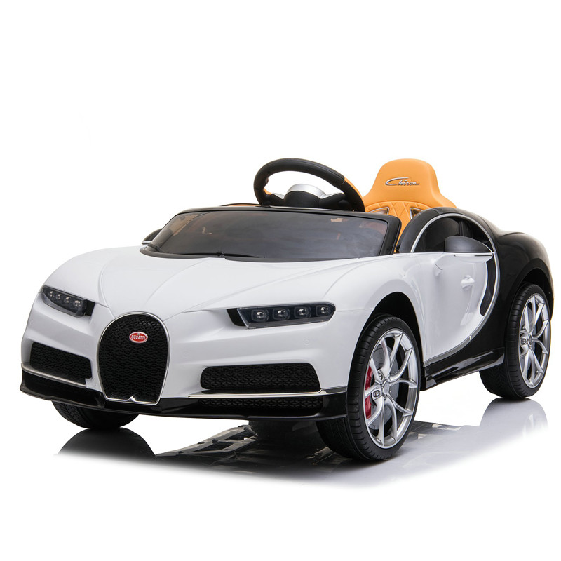 2019 licensed ride on car kids electric cars 12V cars for children