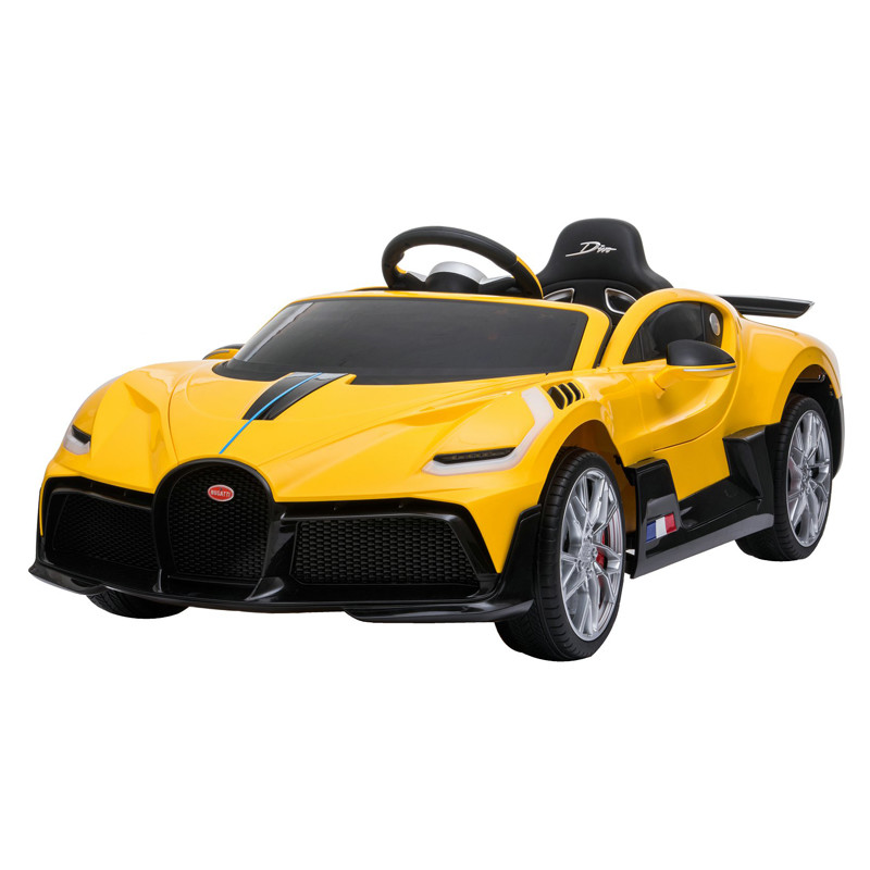 Battery power kids ride on car toy with remote electric car for children 12v