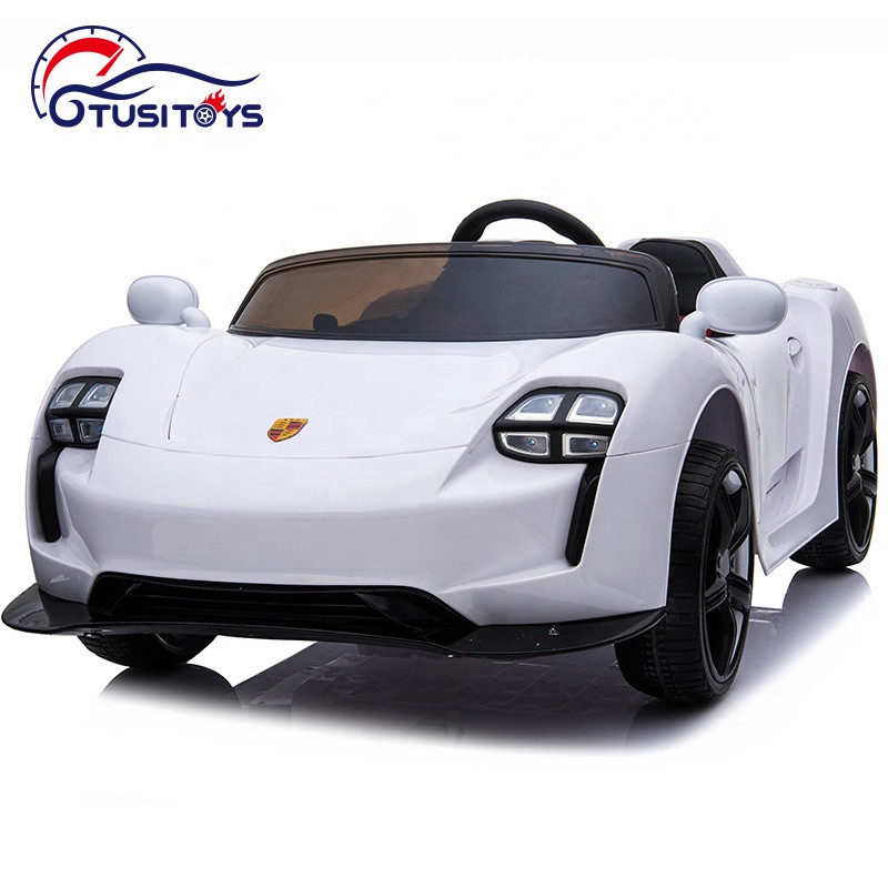 12v kids electric battery car baby toy car price for children driving with control