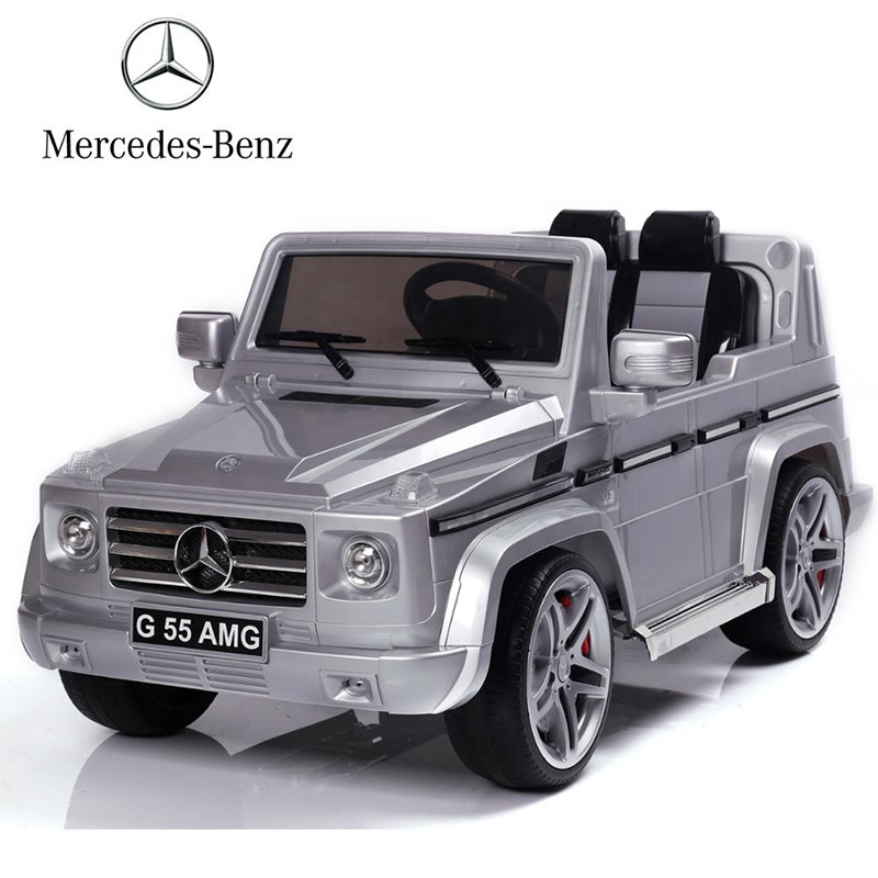 Licensed rechargeable 12v battery operated ride on cars