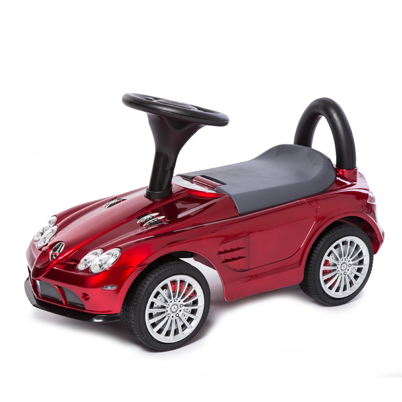 2018 license baby ride on car mercedes toddler car