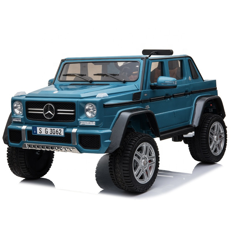 Newest model kids ride on car children electric car with remote control G650