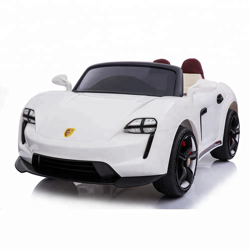 HL-1718 Electric Children Cars For Kids With Remote Control
