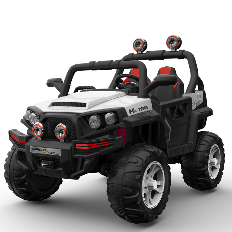 Kids ride on UTV toy car electric 12V