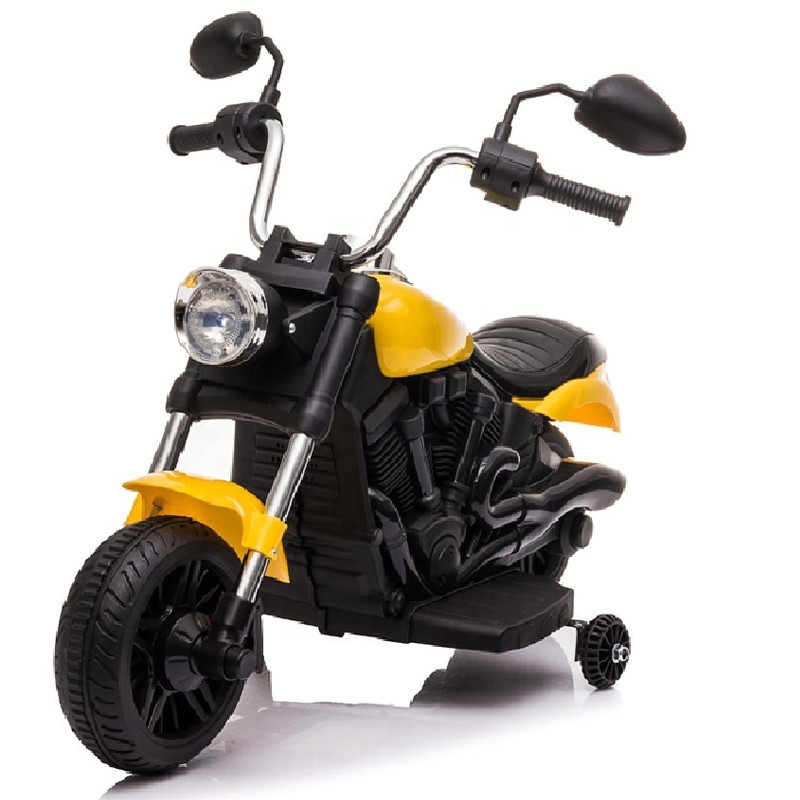 kids bikes battery operated motorcycle for kids ride on