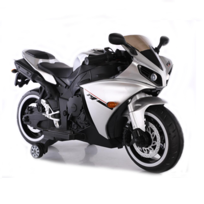 2019 kids ride on motorcycle hot selling electric motorcycle for kids