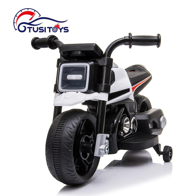2019 Cheap Mini Children Motorcycle Factory Prices Electric Motorcycle For Kids