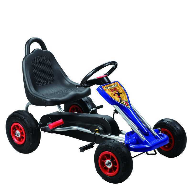 2018 Wholesale Ride On Go Karts For Kids A-05