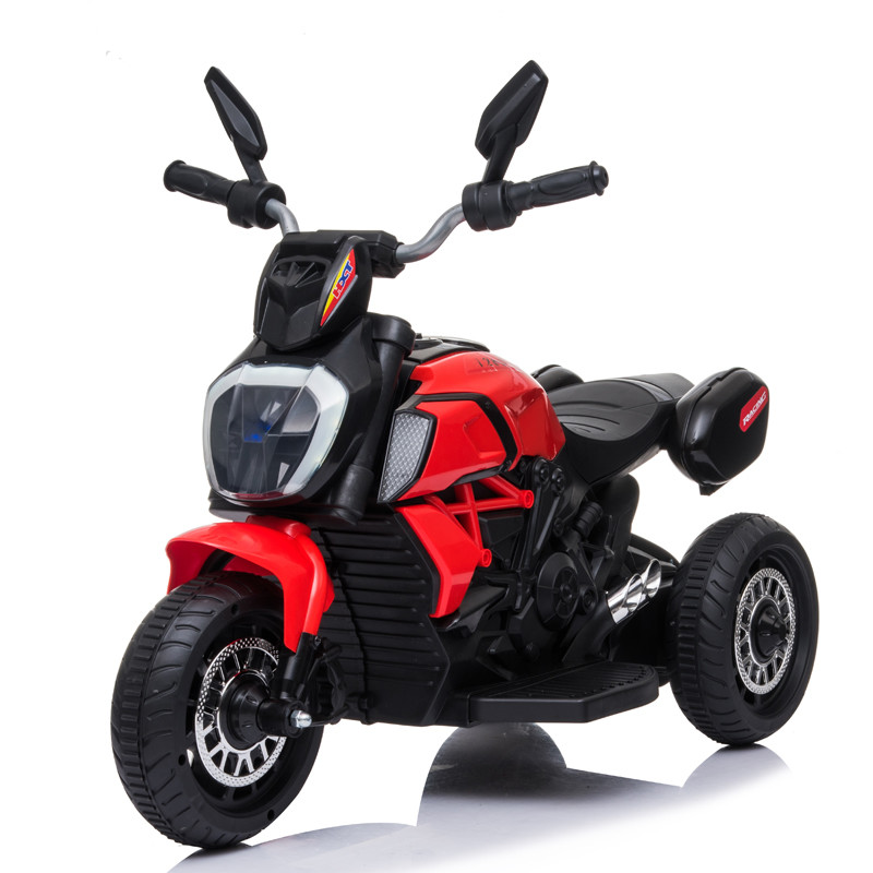 2020 new motorcycle for kids to drive
