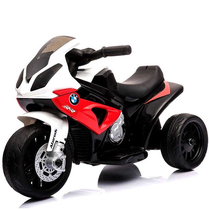 bmw licensed electric motorcycle for child cheap kids rechargeable motorcycle