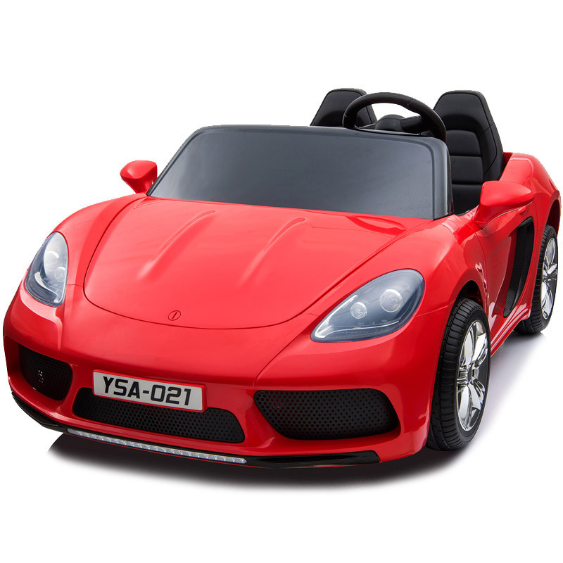 2019 NEW KIDS RIDE ON CAR ELECTRIC REMOTE CONTROL BIG KIDS RIDE ON CAR