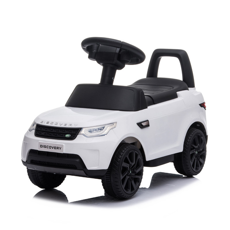 2019 new licensed Land Rover children electric ride on car for kids