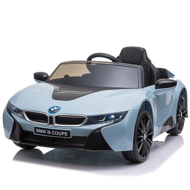 2020 NEW children ride on car kids battery car children License car JE1001