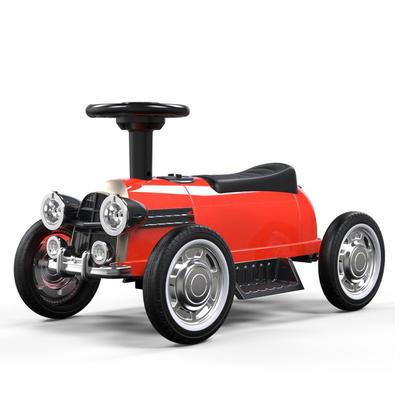 2019 kids ride on car go kart pedal go-kart for kids