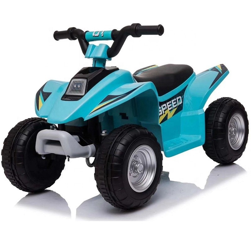 2020 children battery ride on beach car for kids hot sale electric ATV