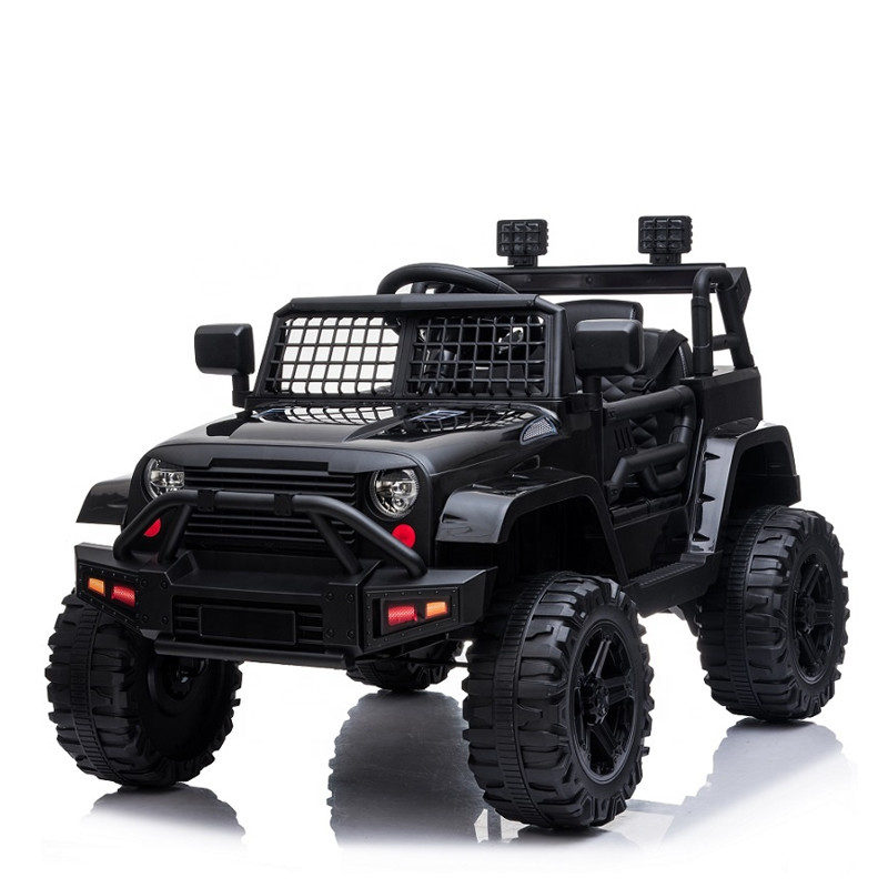 2020 kids ride on remote control power battery cars for kids to ride electric