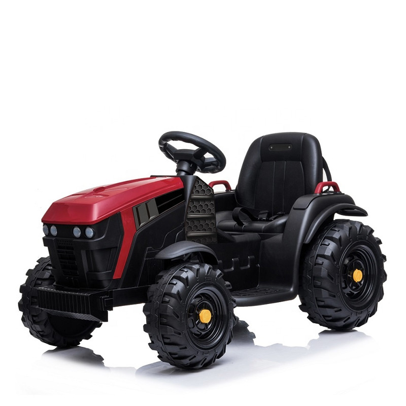 2020 kids power wheel 12v kids ride on car hot sale ride on lawn mower tractor