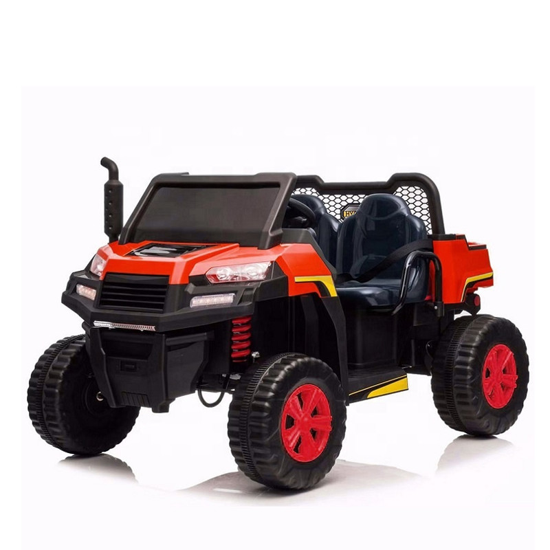 2020 kids cars electric ride on 12v hot sale power wheel ride on cars
