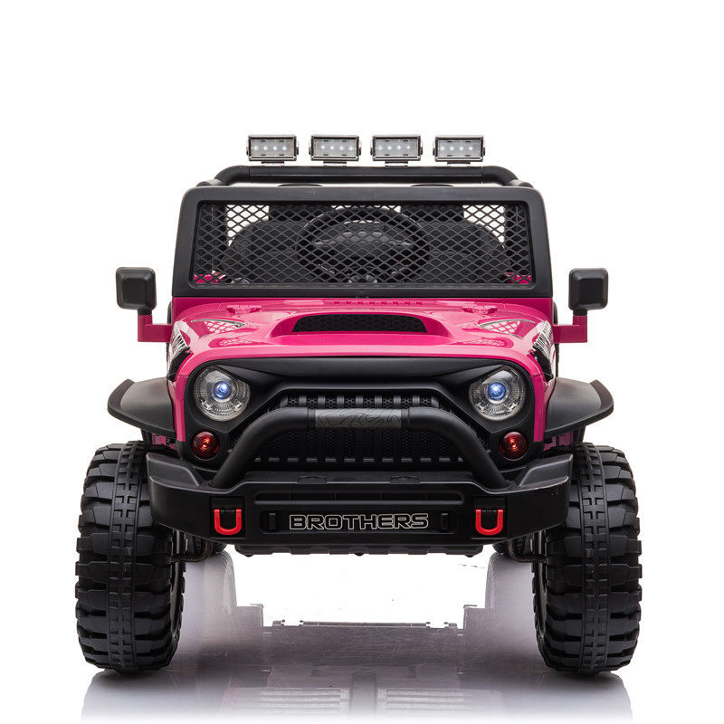 kids battery cars for kids to ride on electric jeep car
