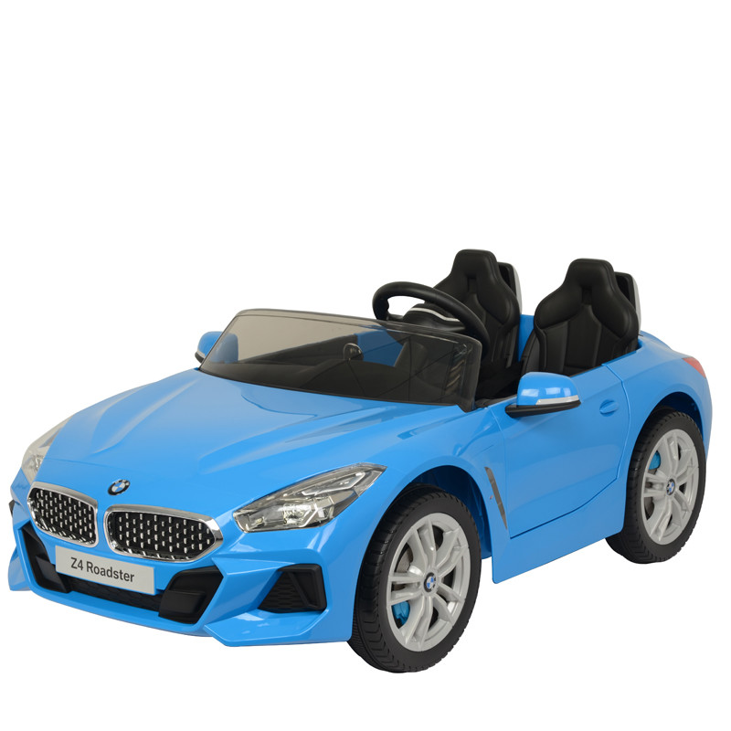 2021 new model kids ride on car licensed BMW Z4