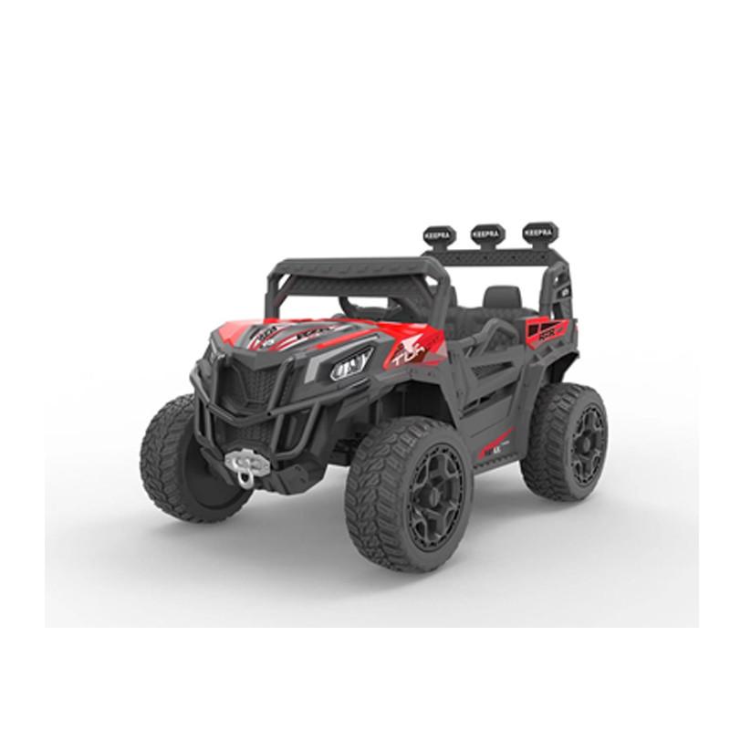 2021 children toy car big kids ride on car battery power electric car utv