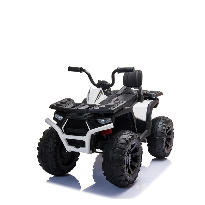 2021 NEW ATV
