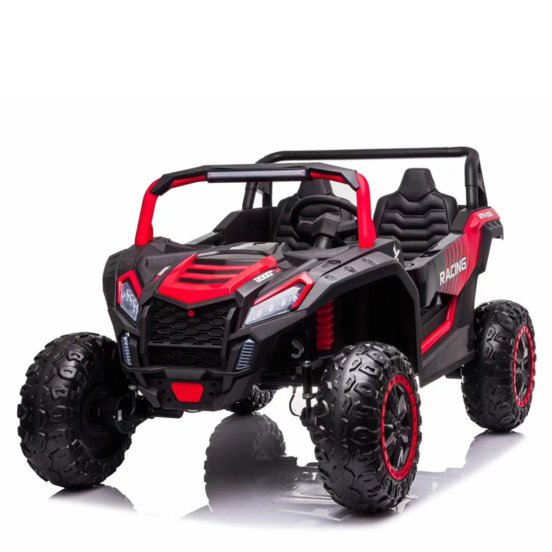 children toy car big kids ride on car battery power electric car utv