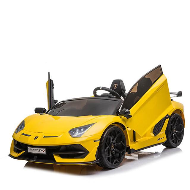 ride on car child drivable toy car 12v 24v children electric car