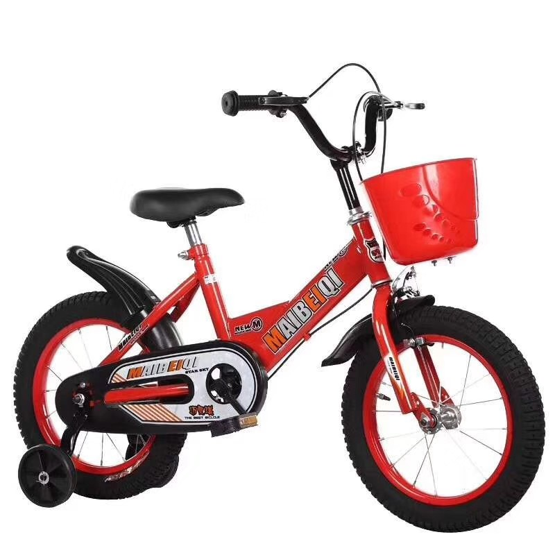 China factory produce kid bicycle / children bicycle for 10 years old child kids cycle / 12 inch wheel kid bike