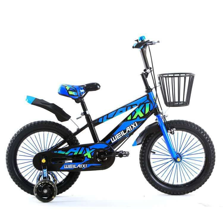 Wholesale kids bicycle children bike With Good Price-Tusi