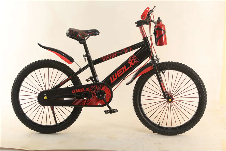 high quality kids bicycle kids bike for children wholesale